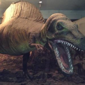 science-museum-dinosaur