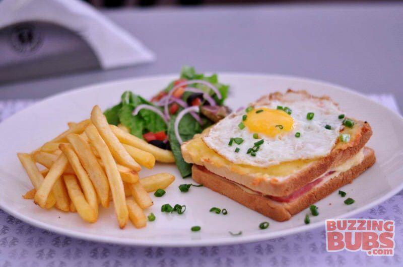 CafeNoir_Breakfast1-1024x680