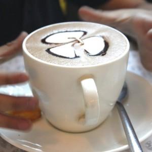 CafeNoir_HotChocolate