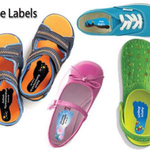 SmileLabels-ShoeLabels