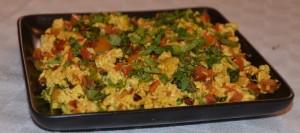 Tofu-bhurji-cover-photo
