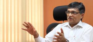 Dr. Jagdish Chinnappa