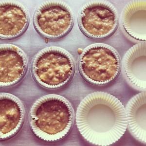 wholewheat-muffin-1
