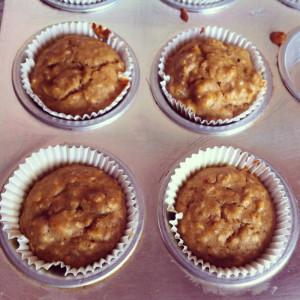 wholewheat-muffin-2