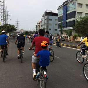 Cycleday_cycle_4