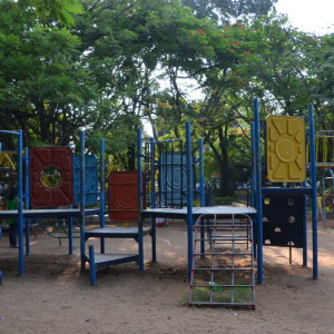 Lakshmi_Devi_Park_6th_Block_04