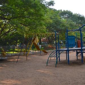 Lakshmi_Devi_Park_6th_Block_07