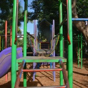 OMBR_Park_01
