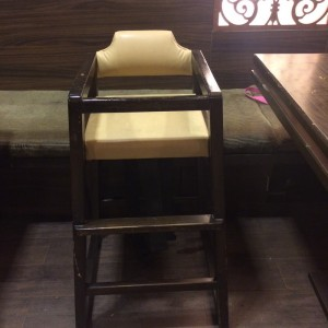 Rajdhani-high-chair