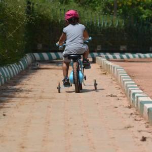 Sarjapur_cycle_01