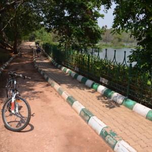 Sarjapur_cycle_03