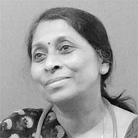 Dr. Aruna Jagdish