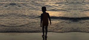 CoverPhoto_ParentingExpectations