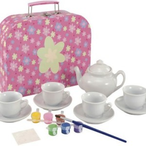 RakshaBandhan-early-learning-centre-pyo-tea-set-deluxe-400x400-imadx2khwtkatf3m