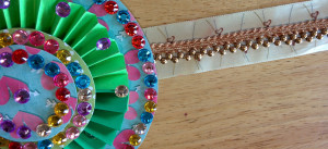 CoverImage-CraftCaravan-Rakhi