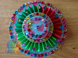 Craft-Caravan-Rakhi10