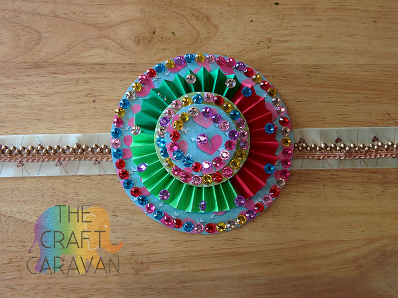 Craft-Caravan-Rakhi11