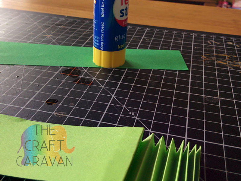 Craft-Caravan-Rakhi2