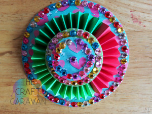 Craft-Caravan-Rakhi9