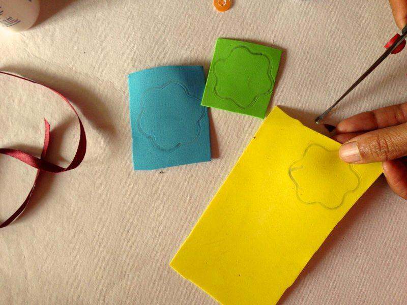 Rakhi-DIY-Art-Blend-Cafe-08