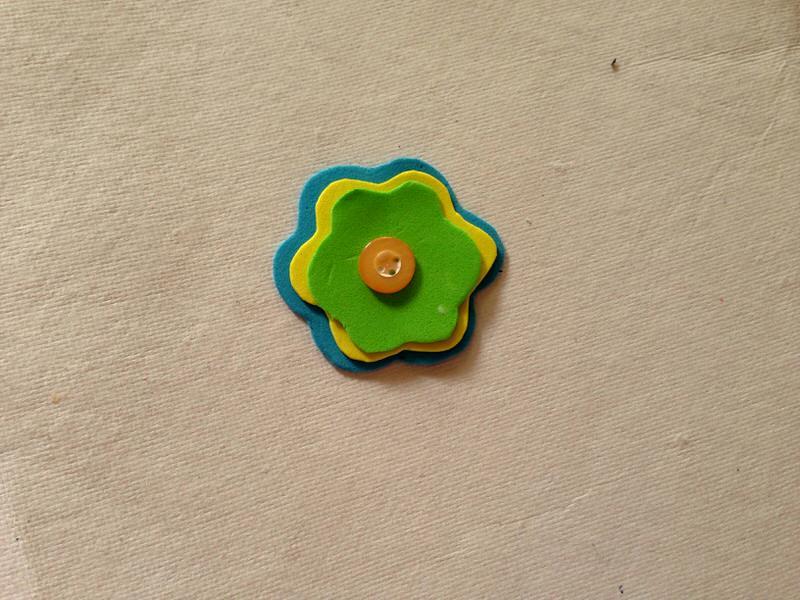 Rakhi-DIY-Art-Blend-Cafe-10