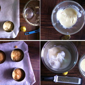 Recipe-Vijetha-PineappleSemolinaCake-Baking