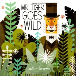 book-recco-mr-tiger