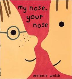 book-recco-nose