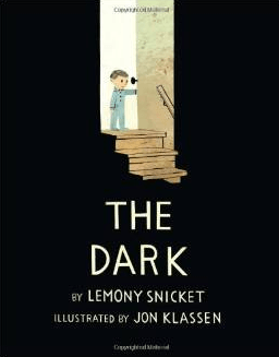 book-recco-the-dark