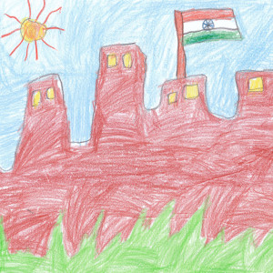 by Jaiveer, 5 years