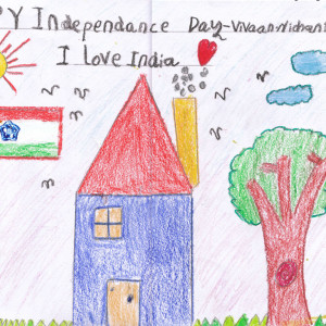 by Vivaan, 8 years
