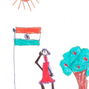 by Arjun, 5 years