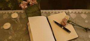 Write a storybook, Asha Dwarak, Parenting