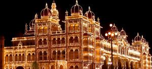 CoverImage-Dusshera-Mysore