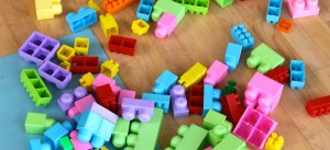 CoverImage-Structures-Unstructured-Play