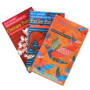 Cherrytin-Kids-Gift-Art-Craft-Kits
