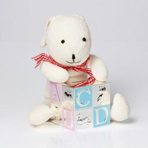 Cherrytin-Kids-Gift-Block