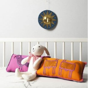 Cherrytin-Kids-Gift-Cushion