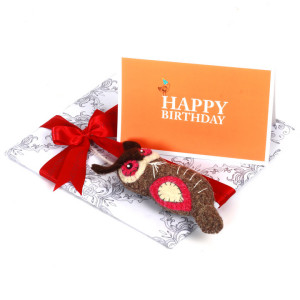 Cherrytin-Kids-Gift-Packaging