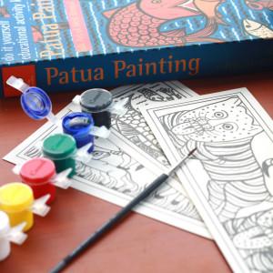 Cherrytin-Kids-Gift-Painting-Kit