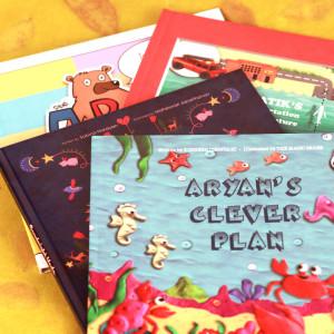 Cherrytin-Kids-Gift-Personalised-Books2