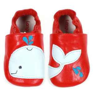 Cherrytin-Kids-Gift-Soft-Booties