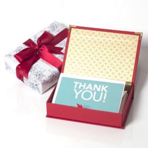 Cherrytin-Kids-Gift-Thank-You-Card
