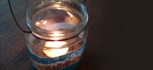 CoverImage-Candle-Jar