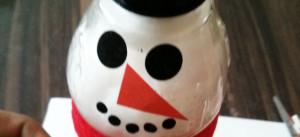 CoverImage-DIY-Snowman