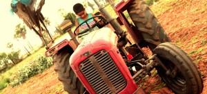 Madhu-Farm-Featured-image