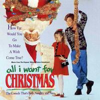 Christmas-movies-All-I-want-for-christmas-1