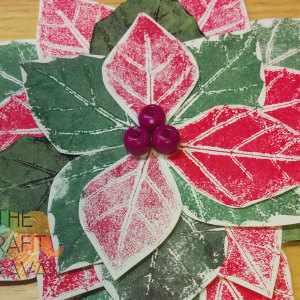 Craft-Caravan-Christmas-Wreath-Step-6