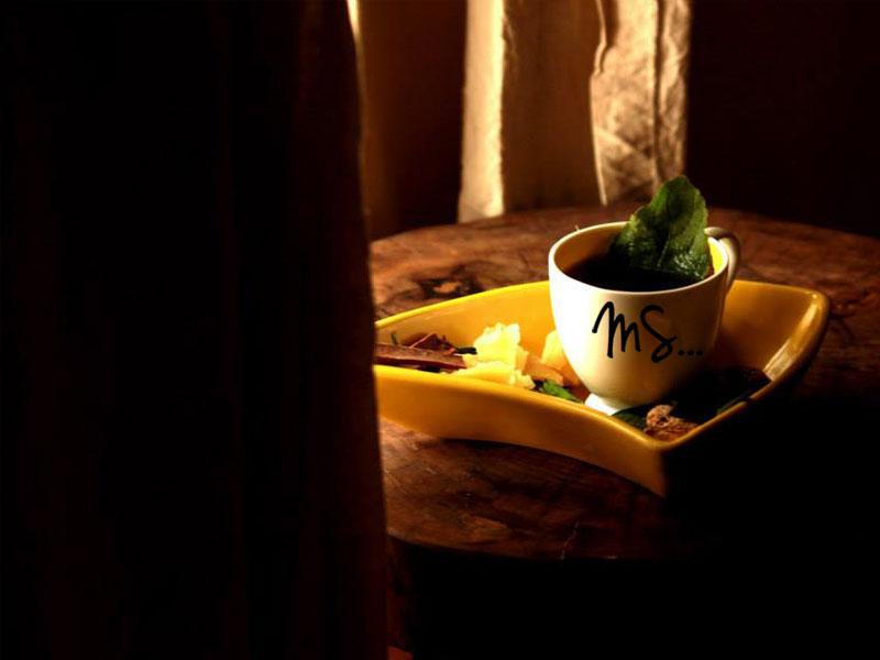 Madhu-Magic-Drink
