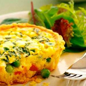 Sweet-Whisk-Mini-Quiche